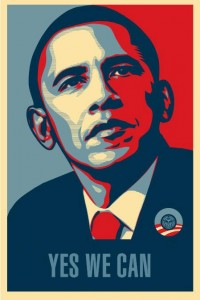 Barack 3