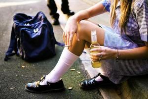 teen-drinking1