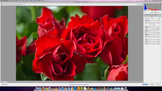 Screen shot 2013-05-04 at 17.50.42